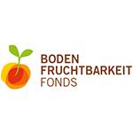 Logo_BFF_150x150