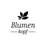 Logo_BlumenKopf_150x150