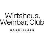 Logo_Hoernlingen_150x150
