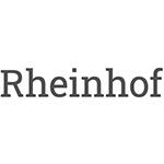 Logo_Rheinhof_150x150