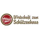 Logo_Schützenhaus_150x150