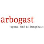 Logo_arbogast_Jugend_und_Bildungshaus_150x150